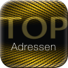 BS_App_Icon_TOP_Adressen-klein