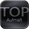 BS_App_Icon_TOP_Aufmass-klein