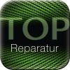 BS_App_Icon_TOP_Reparatur-klein